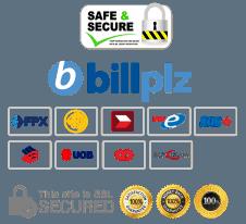 billplz_fpx_logos