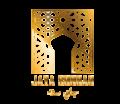 Jaya Sunnah Logo