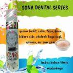 Sona dental series