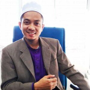 rafiq hasrudin