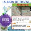 testimoni Sona Laundry Detergent 11