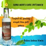 sona mens care