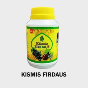 Kismis Firdaus